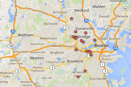 BOSTON_RECORD_STORES_MAP