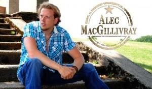 Alec Promo Pic