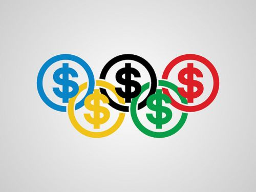 http://comm.soc.northwestern.edu/mscblog/files/2012/08/thumbs_olympic_circles_with_dollars.jpg