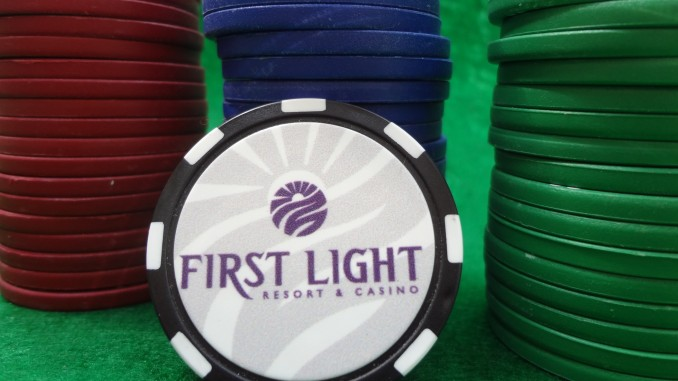 indian casinos pros and cons