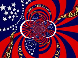 50_star_us_history_flag_don_t_tread_on_me_flag_by_desertstormvet-d8mj35v
