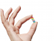 ranna_pill-dyed_banner